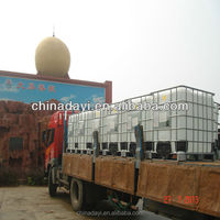 silicone oil manufactures from China 201 350cst
