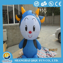 high quality new design inflatable animal for decoration & show