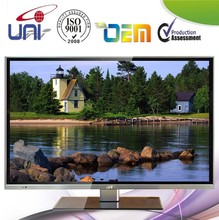 Modern TV Design Smart LED TV with low price