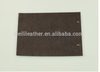 /product-gs/hot-sale-pvc-leather-for-luggage-sofa-upholstery-car-seat-cover-60217342341.html