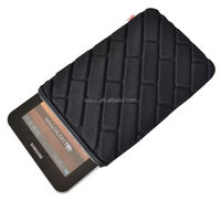 popular hot selling croco waterproof diving case for ipad mini,ipad mini case