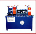 Chatarra de alambre de cobre QY-013/ Pelador de cables/ Máquina recicladora, peladora y cortadora