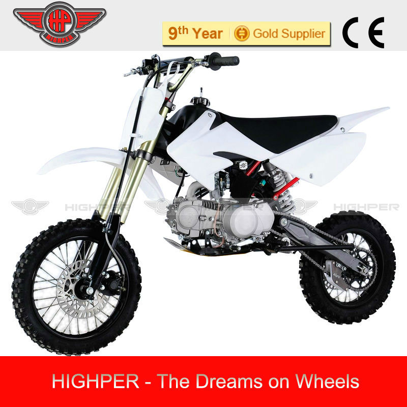 125cc 140cc 150cc 160cc dirt bike pit bike crf70 moto avec du ce pour adultes utv v hicule. Black Bedroom Furniture Sets. Home Design Ideas