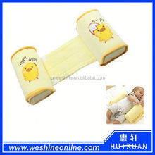 Hot selling Baby Infant Pillow / baby pillow