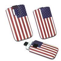 new style case for samsung galaxy core i8260 i8262