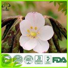 Podophyllin / Podophyllum resina