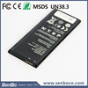 Model HB4742A0RBC battery for huawei honor 3C battery G730 H30 for huawei mobile phone battery
