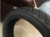 high quality motorcycle tyre and tube for scooter parts
