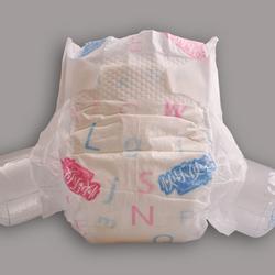 Happy Messengers Baby Diaper Bag Wholesale
