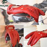 Top selling bicycle gloves half finger for driving