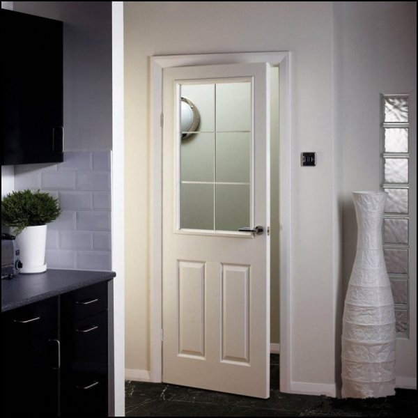 pvcドア木製寝室のためのトイレのドアの価格