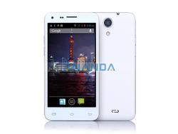 MINI 809t hot selling low price china mobile phone