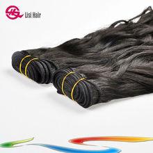 5A Indian Cheap Human Fashion Source Hair Extension