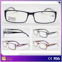 2015 design optics reading glasses 7465 wholesale foster grant reading glasses