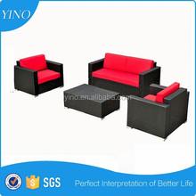 K.d. muebles decoración del hogar conjunto RZ1772