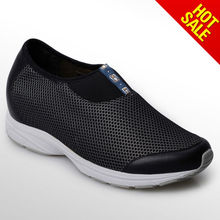 2014 Breathable Men Casual Shoes/Basketball Shoes/Shoes Suppliers Directory