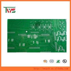 pcb board / pcb assembly
