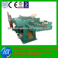 portable nail art printing machine