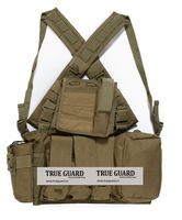 Military/Army Tactical Vest