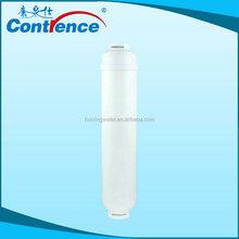 brita t33 water filter cartridge for healthy water
