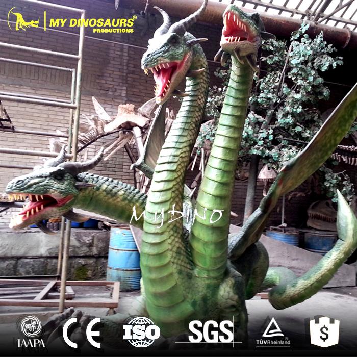 Life size dragon statue.jpg