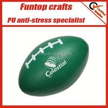 wholesale personalised stress balls,buy promotional stress balls,pu foam hockey puck