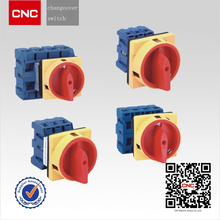 china top 500 enterprise D11-3P/4P Combination Switch battery isolator switch
