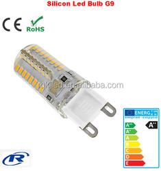 Factory Wholesale Epoxy Resin Glue G9 Led