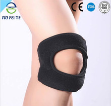 Aofeite Compression Basketball Waterproof Knee Support