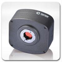 TUCSEN DEEP COOLED Digital CCD Infrared Camera