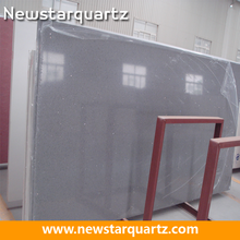 Artificial Quartz Surface Big Slab Quartz Stone
