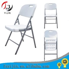 Foshan hot-selling outdoor furniture