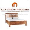 /p-detail/Antiguo-rey-de-la-cama-madera-maciza-cama-doble-de-madera-muebles%C2%A0del%C2%A0dormitorio-conjunto-300003059033.html