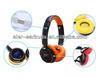 /p-detail/Venta-caliente-de-wifi-bluetooth-auriculares-300002057034.html