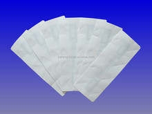 cheap price UHF passive rfid paper printed label- RFID label/tag/sticker