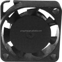 dc mini exhaust cooling fan