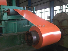 China factory supply Diamond embassed color coated steel coils/ppgi,color steel sheet ppgi,price for ppgi coils in high quality