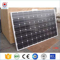 price of a solar cell solar panels manufacturers in china solar cell price for sale