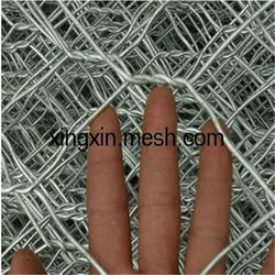 gabion wire mesh baskets for sale