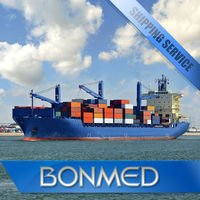 china shipping agent to seattle container sea freight china to surabaya------skype:bonmedellen