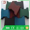 rubber paver,rubber paver blocks,rubber paver blocks Trade Assurance