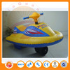 Electric Powered Battery Motorized Water Scooter for Kids XG-JS-012