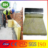 Thermal conductivity of glass wool roof insulation batts glass wool insulation suppliers