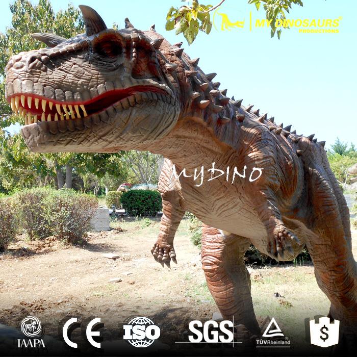 Dinosaur Carnotaurus.jpg