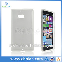 For Nokia 929, Lumia 929 cover, Soft Case for Nokia Lumia 929