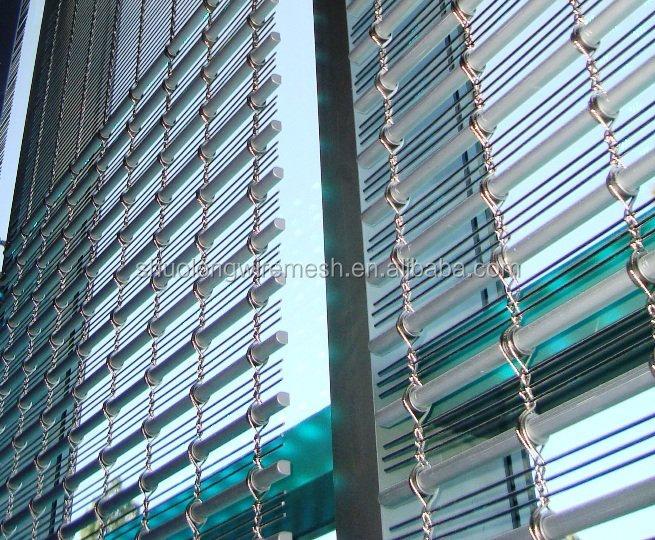 Architectural Facade Solutions Ltd Media Facade Solutions