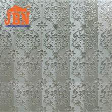 600x600 glazed decorative standard ceramic porcelain wall tile sizes