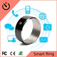 Wholesale Smart Ring Jewelry Black Plated Brushed Surface Tungsten Carbide Tattoo Nfc Championship Ring