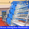 floor and eggs/environmental control poultry house/chicken legs import
