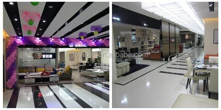 showroom 750.jpg